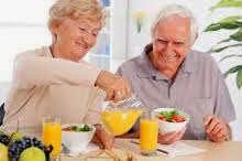 suco-antioxidante-rejuvenescedor