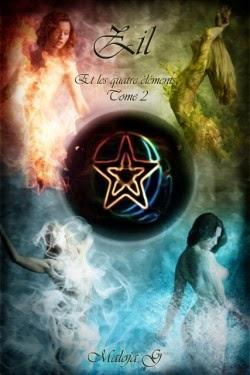 http://lesreinesdelanuit.blogspot.fr/2014/08/zil-t2-zil-et-les-4-elements-de-maloja-g.html