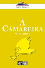 Livros da Wind (clique nas capas para saber mais):