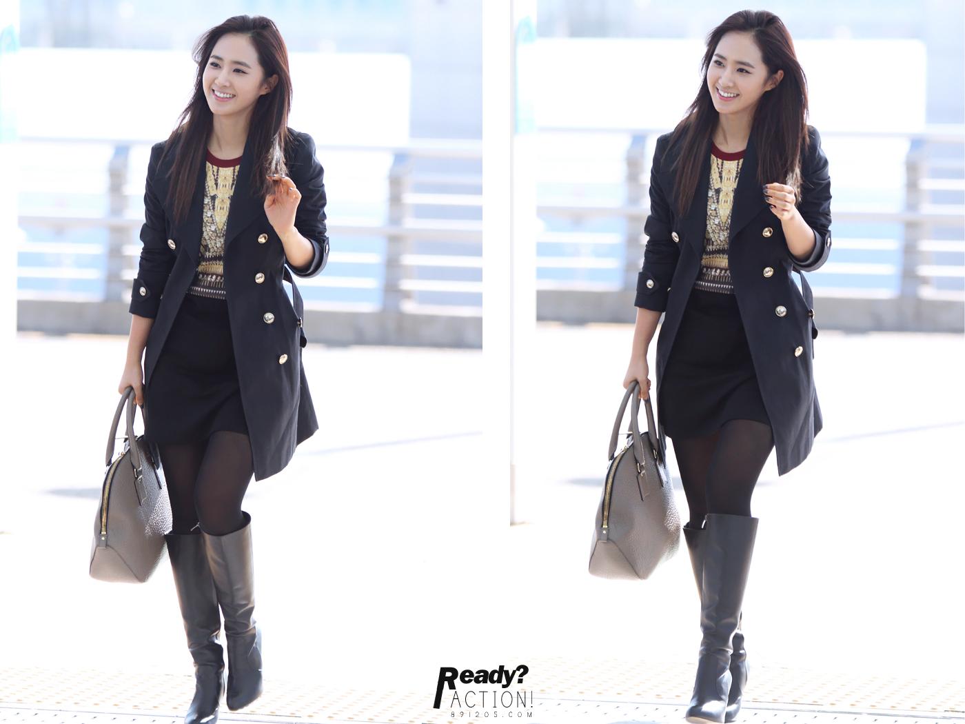 K Pop Vogue Snsd Solo Style Breakdown Vocalist Jessica And Dancer Yuri