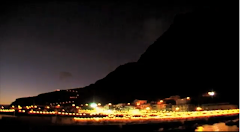 Vídeo V | Festa da Lapa - Paúl do Mar