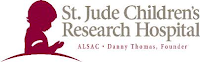 St. Jude's Nurse Extern Program and Jobs