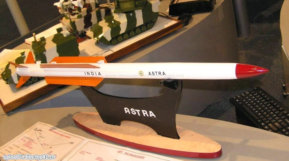 La India prueba con éxito su primer misil aire-aire Indiaastra1vx4
