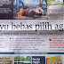 UFB - Nurul Izzah Buka Jalan Untuk Melayu Murtad..?? @n_izzah