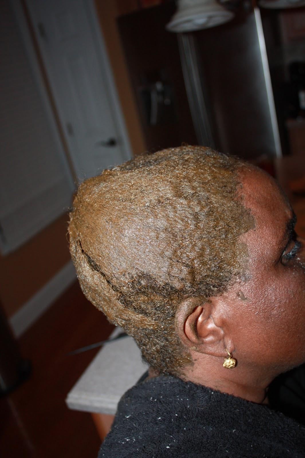 Natural Hair Fitness Inspiration Food How To Henna Indigo