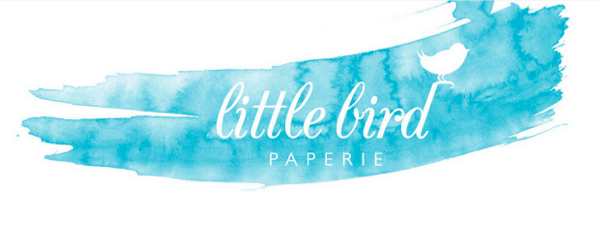 Little Bird Paperie