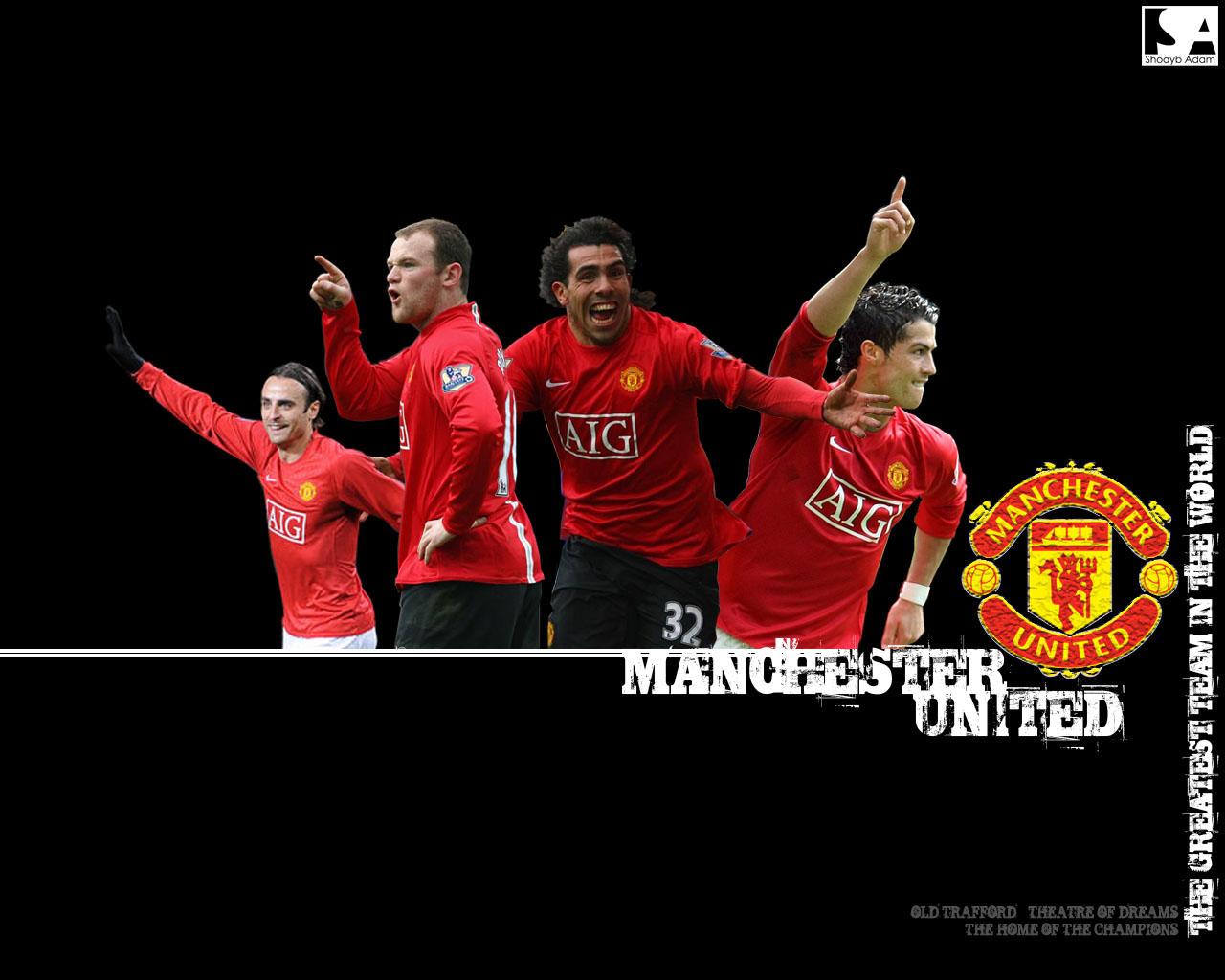 http://3.bp.blogspot.com/-XRiL0Uon4cE/TfCBU2SAzYI/AAAAAAAAAEA/e6xxBRyOjTg/s1600/Manchester+United+Wallpaper+3.jpg