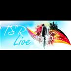 TSR Live Tamil