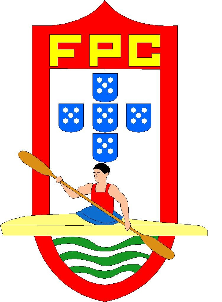 Federação Portuguesa de Canoagem