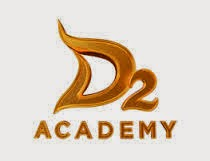 5 besar d academy 2