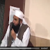 Maulana Tariq Jameel ( Must watch ) توبہ کا عمل