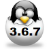 Install Linux Kernel 3.6.7 In Ubuntu 12.10/12.04/Linux Mint 13