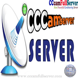 How can you Use a Cardsharing Server