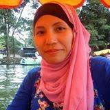 (INDONESIA) - MEDAN, SUMATRA : SUSI DEWI SARTIKA - +6281360617526