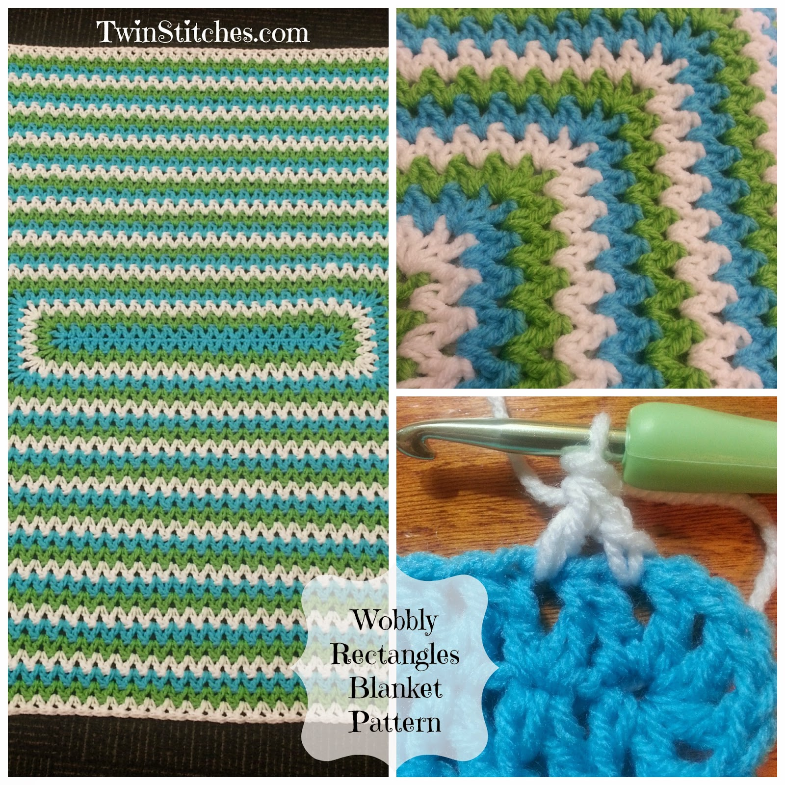 Rectangle crochet afghan free diagram pattern all kind of wiring tw in stitches wobbly rectangles blanket free pattern tw in rh twinstitches com crochet peacock afghan pattern rectangular crochet afghan printable pattern ccuart Choice Image