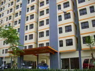 Tips Memilih Apartemen Murah Di Jakarta