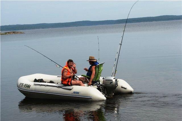 лодки ротан сайт