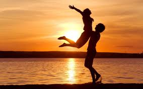 صور رومانسية