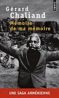 http://www.lalecturienne.com/2015/06/memoire-de-ma-memoire-gerard-chaliand.html