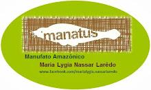 Manufato Amazônico - Maria Lygia Nassar