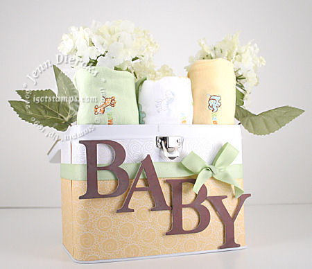 bathroom interior design baby shower gift ideas give baby shower