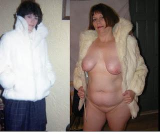 裸体自拍 - sexygirl-Liz-798746.jpg