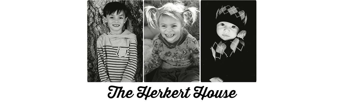 The Herkert House