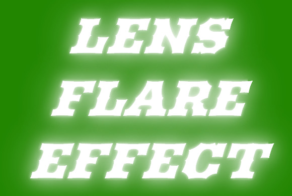 thm-lens-flare-effect