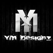 Y-M Designz
