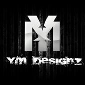 Y-M Designz