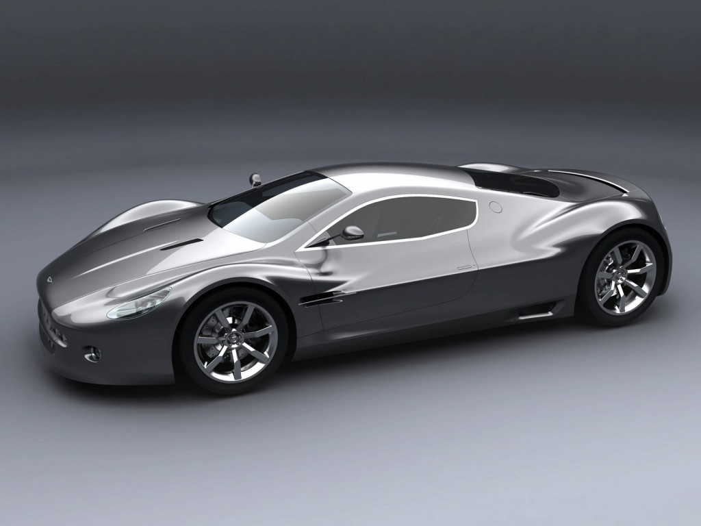 aston martin the most expensive car available in india car. Black Bedroom Furniture Sets. Home Design Ideas
