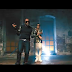 #GJVIDEO: Ice Prince(@Iceprincezamani) – I Swear ft French Montana (Official Video)
