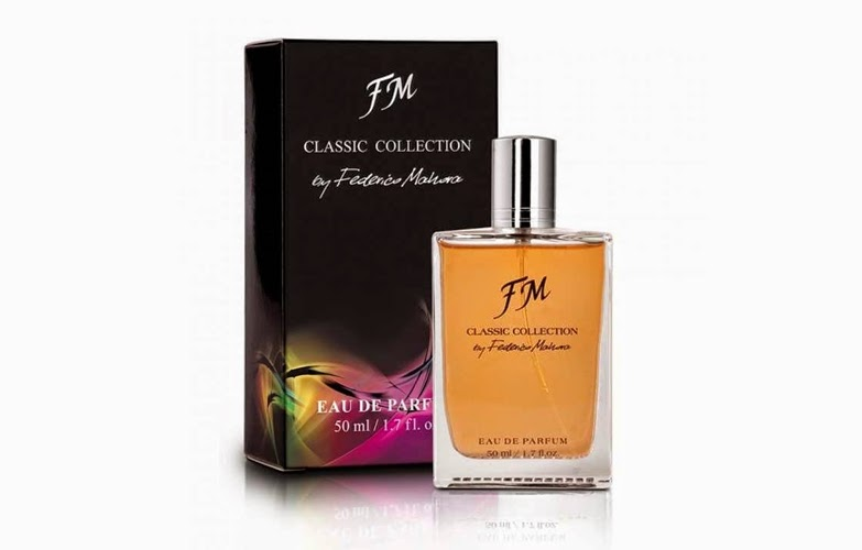 perfume business plan Unique fragrance perfume manufacturer supports you in creating your own corporate scent or private label brand and to produce your own line of perfume.