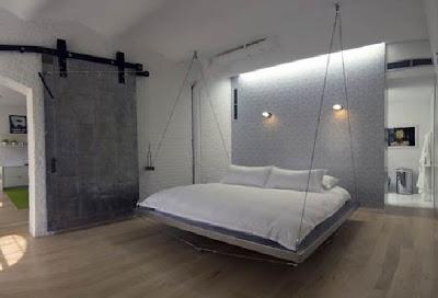 hammock redes