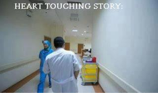 Heart Touching Story - Moral - Never Judge Anyone