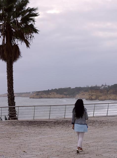 playas_del_algarve