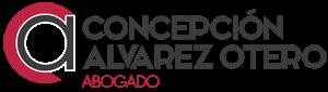 Abogado Divorcios Ourense - 661 334 116 - CONCEPCIÓN ÁLVAREZ OTERO