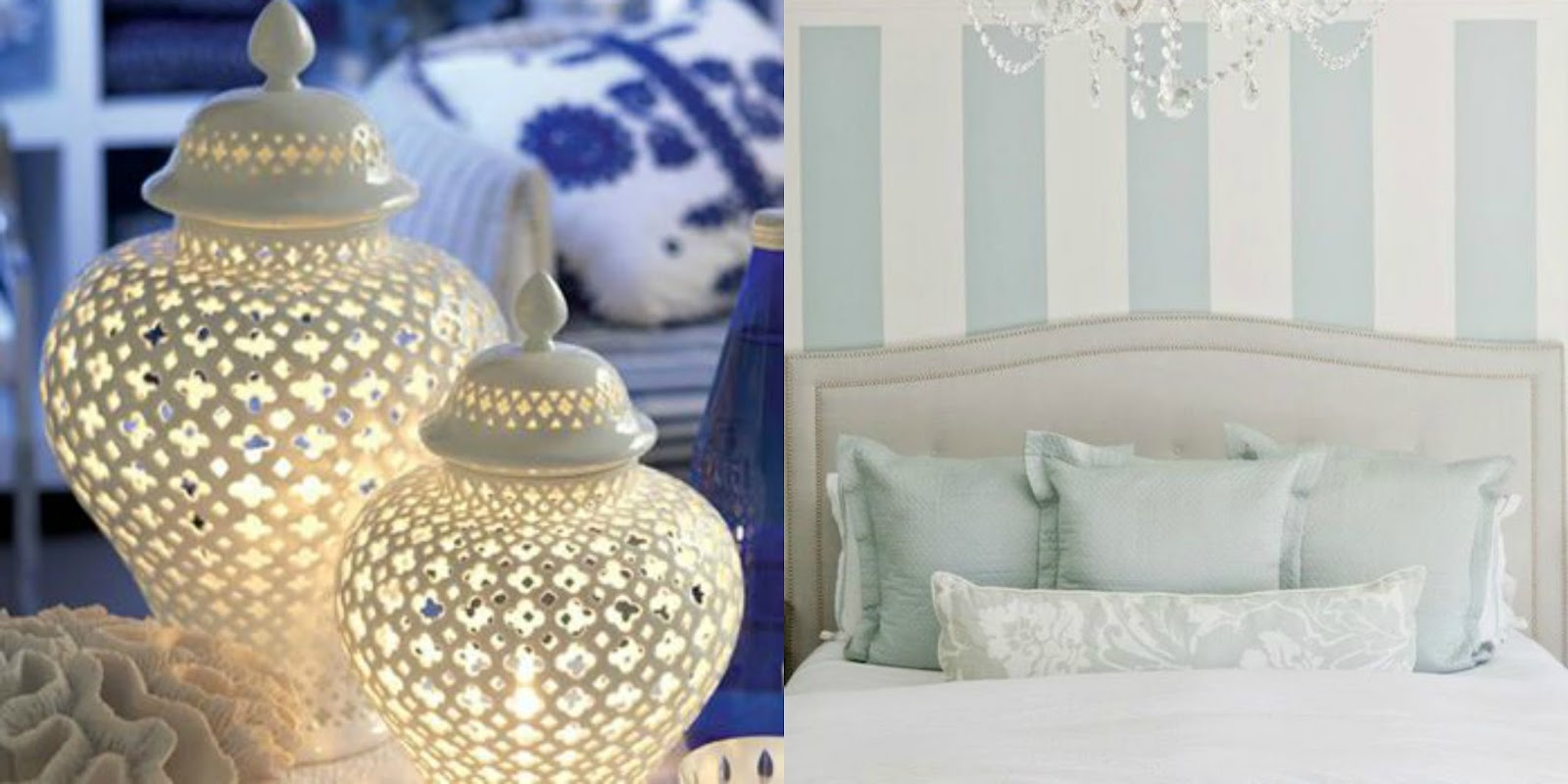 Duck Egg Blue Bedroom Decor Part 70