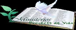Ministerios Proyecto De Vida