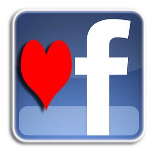 """""""cinta-lewat-facebook"""""""