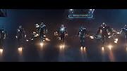 New Iron Man 3 Trailer. (iron man official trailer robert downey jr)