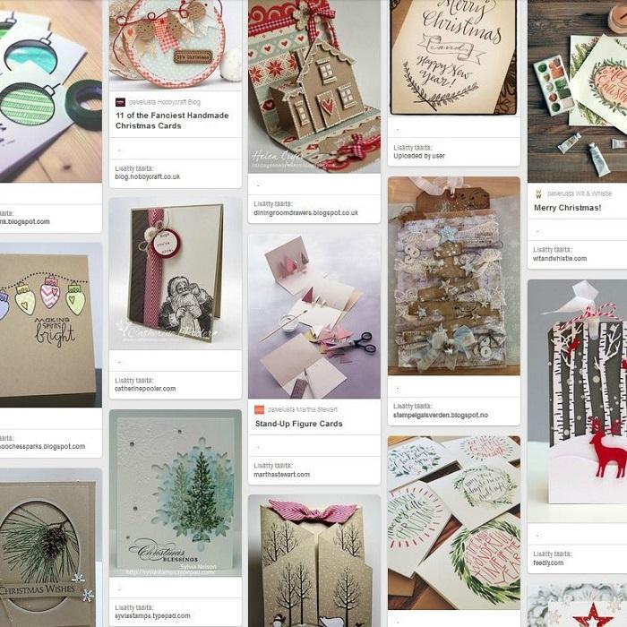 https://www.pinterest.com/amoriinit/joulukortti-ideoita/