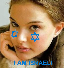 haven jewish girl personals Things you only know if you're a jewish girl dating online i'm just a nice jewish girl looking for a everyone wants to know why they haven't seen you.
