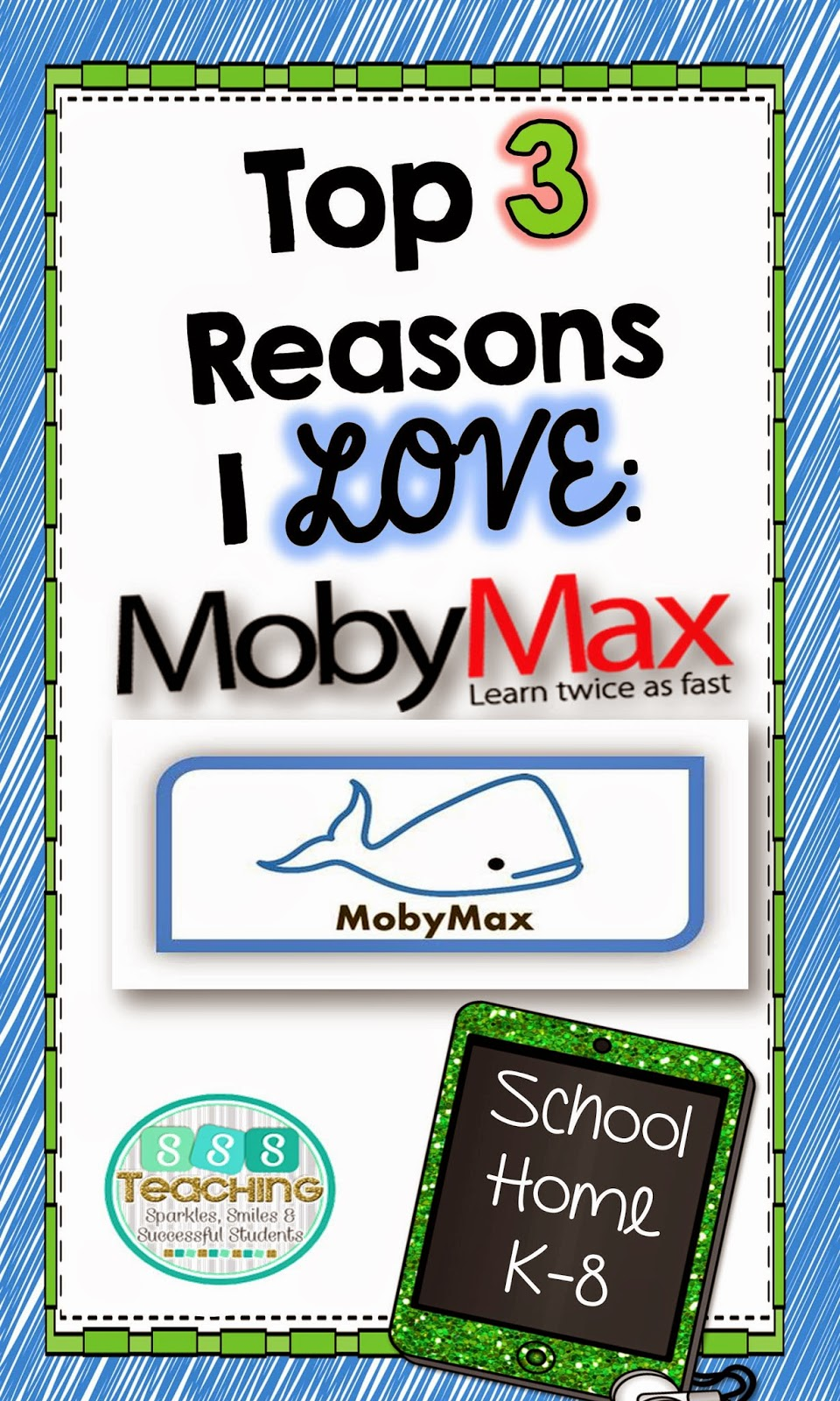 Moby max tablet sssteaching