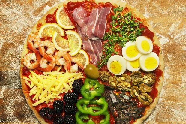 Dmy Official Makanan Makanan Hits Luar Negeri Yang Ternyata Ada