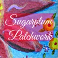 Sugarplum P'work