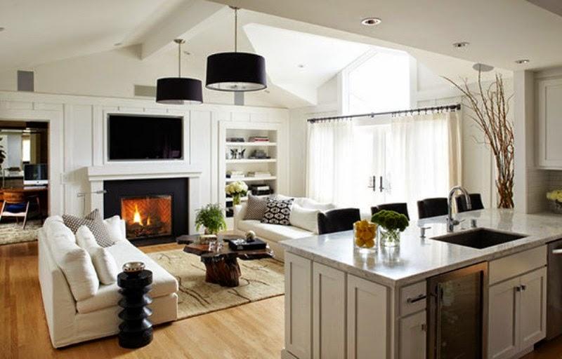 Perfect Interior Design Ideas for Your Dream Home