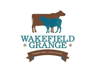 Grass-fed, free range beef and lamb available in South Australia from Wakefield Grange