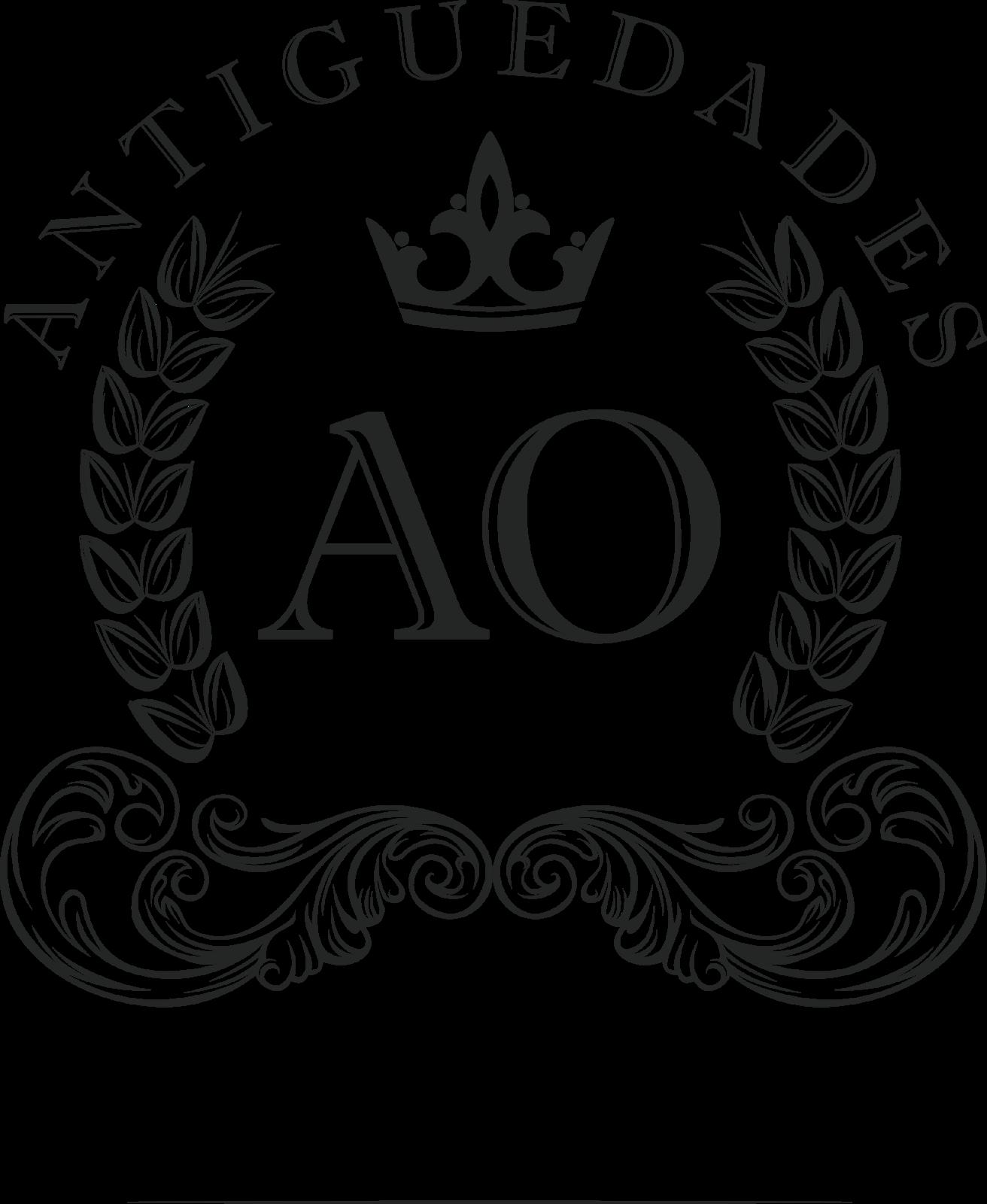 Antigüedades Alfa Omega