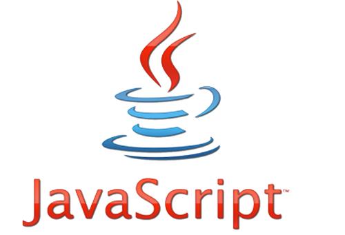 Cara Memanggil Java Script di Hosting Selain Your Java Script